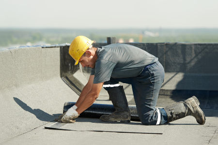 Signs that indicate you need to have your roof replaced